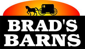 Brad's Barns and Gazebos