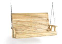 4' or 5' Rollback Swing