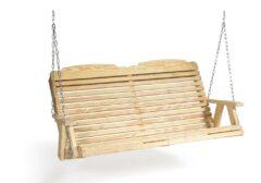 5' Traditional Swing